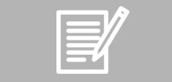 Landtechnik Güldner - Stammdatenformular