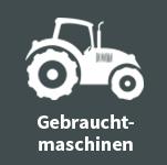 Landtechnik Güldner Gebrauchtmaschinen Angebote