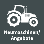 Landtechnik Güldner Neumaschinen Angebote