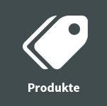 Produkte von Landtechnik Güldner